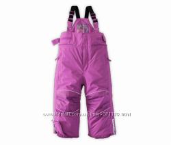 Термоштаны для девочки ТСМ 98-104