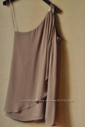 Платье MOTIVI фирменное
