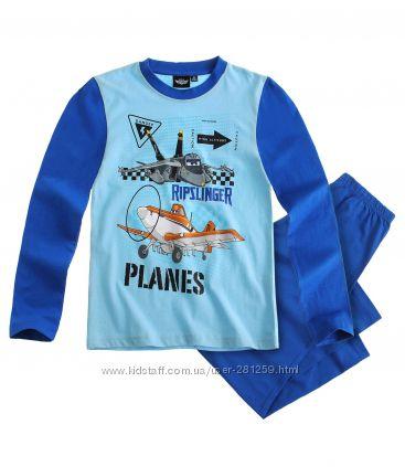 Пижамы Литачки Planes
