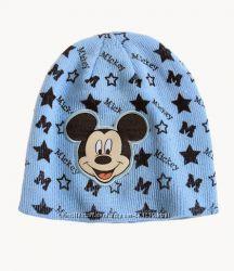Деми шапки с Тачками, Микки Маусом, Звездные войны