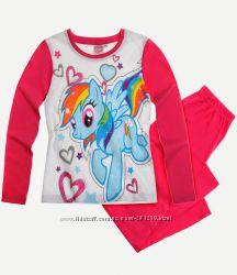 Пижамы Мой маленький Пони My Little Pony