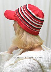 Модные женские шапочки.
