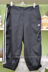 Бриджи Adidas climalite. uk10. Оригинал