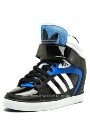 Adidas Boots Amberlight Up W M20827 Sneakers Shoes Black