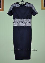 Вечернее платье AX Paris Оригинал