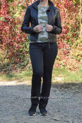 Фирменные джинсы LEE, W28 L31. Оригинал