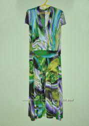 Красивое платье, 2xl-3xl
