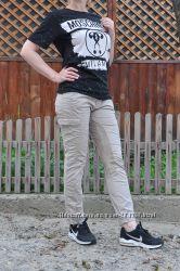 Брюки Bogner Jeans, D40, пр. Германия. 100 оригинал