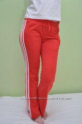 Спортивные штаны Adidas, uk M