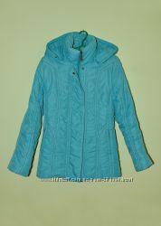 Теплая куртка BUTTERFLY, р. М