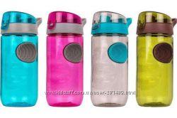Лучшие бутылки для воды - в сад, школу, на тренировку
