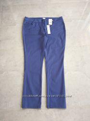 Легкие брюки Skinny F&F, р-р 16 Оригинал Англия