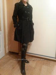 Пальто из Германии