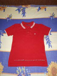 Рубашки и Тенниски на Мальчика рост 128-134