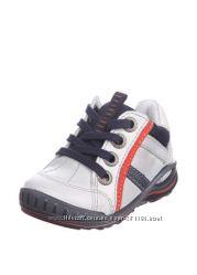 Деми ботиночки Ecco 19, 21р - 2 модельки