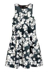 Платье H&M 36евро