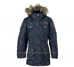 Зимняя куртка IcePeak 116р