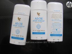 твердый дезодорант Алоэ  , натуральный и безвредный