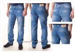 Шикарные летние джинсы Coockers , made in Turkey