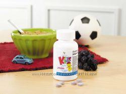 Детские  витамины Форевер Кидз, от  Forever США