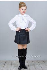 школьная юбка,  р 134