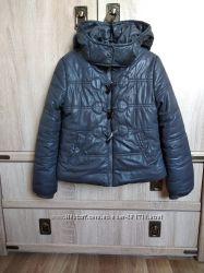 Курточка Мехх, в отличном состоянии