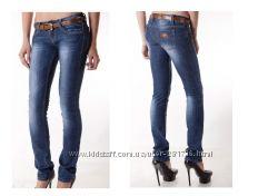 джинсы скинни , BURBERRY, ARMANI, RICHMOND более 20 моделей, в ростовке