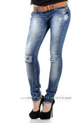 джинсы женские Diesel  и много других брендов в ростовке