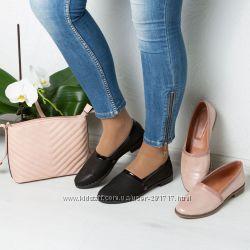 b2e89e247 Кожаные туфли Classic Fashion 290. Все размеры, 750 грн. Туфли ...