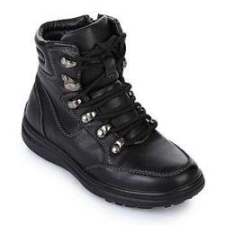 Ботинки Arial 5516-1234 Распродажа