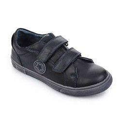 Кроссовки на липучках для мальчика Lapsi 5518-1631