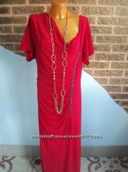 Роскошное платье Gianny Forte Франция Т-1