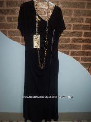 Платье Gianny Forte ФранцияТ-0 Т-1