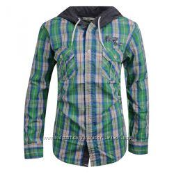 Рубашки для мальчиков 134-164 см