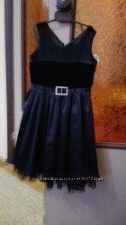 Шикарное платье Marks&Spenser