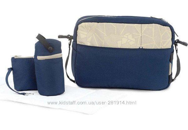 Оригинальная сумка X-lander X-Bag