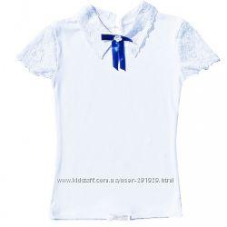 ac99b07a647 Блузка для школы все размеры
