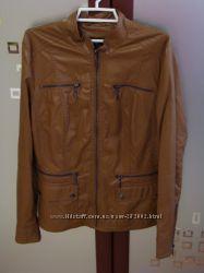 куртка o stin размер с