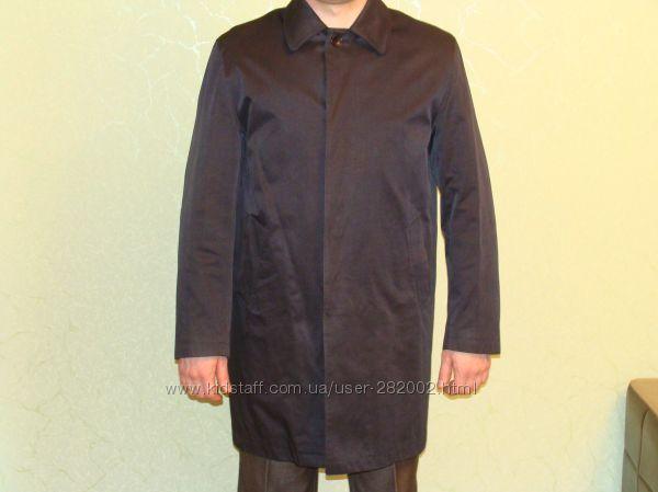 куртка кардиган