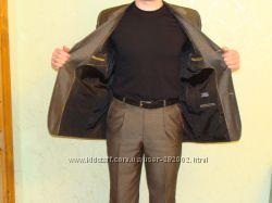 костюм размер 50-52