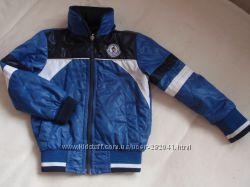 Куртка Moncler в идеале