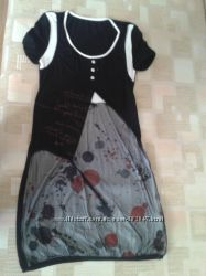 Платье  Cop Copine2026 S