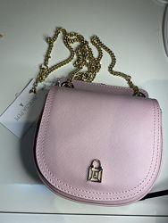 Шикарная сумочка Patrizia Pepe