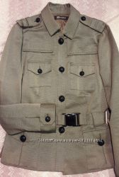 Куртка-пиджак Monton