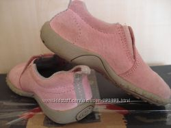 Фирменные кроссовки Merrell