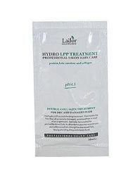Восстанавливающая маска для волос  LADOR  Hydro LPP Treatment