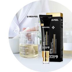 Омолаживающий крем для век с пептидами MEDI-PEEL Peptide Balance 9 Eye