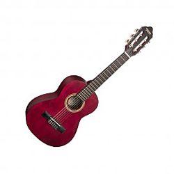 VALENCIA  - 14 классическая гитара 3 цвета