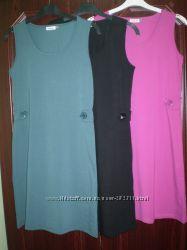 Женские платья на лето дешево