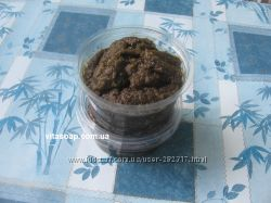 Бельди мягкое пастообразное мыло